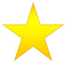 fivepointstar