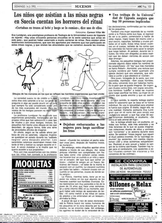 ABC-14.03.1993-pagina 103-1